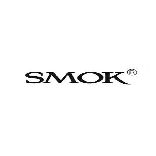 Smok-Tech-Logo-500w.jpg