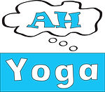 AH Yoga Logo_small.jpg