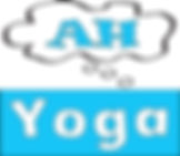 AH Yoga Logo_small.jpg