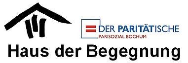 logo_hdb_psbo.jpg