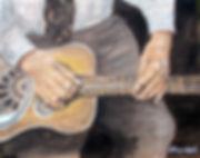 Musical Roots-Rvsd.JPG