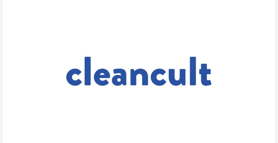 cleancult.jpg