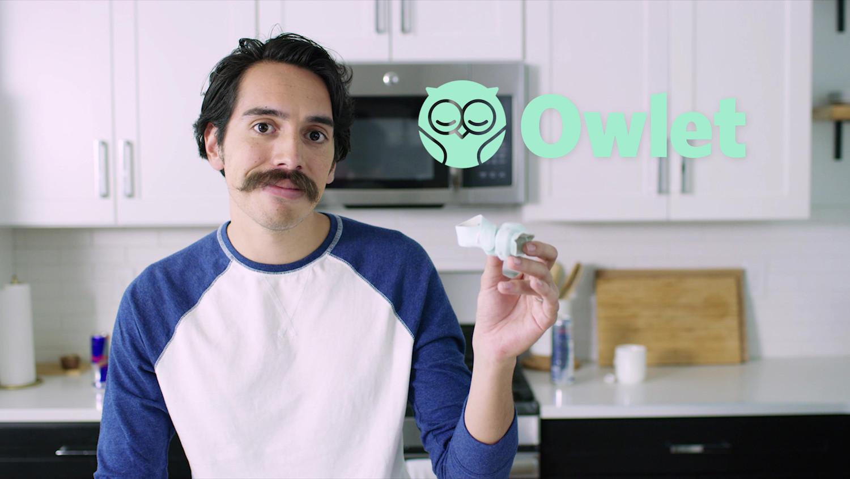 Owlet_Mustache_2.jpg