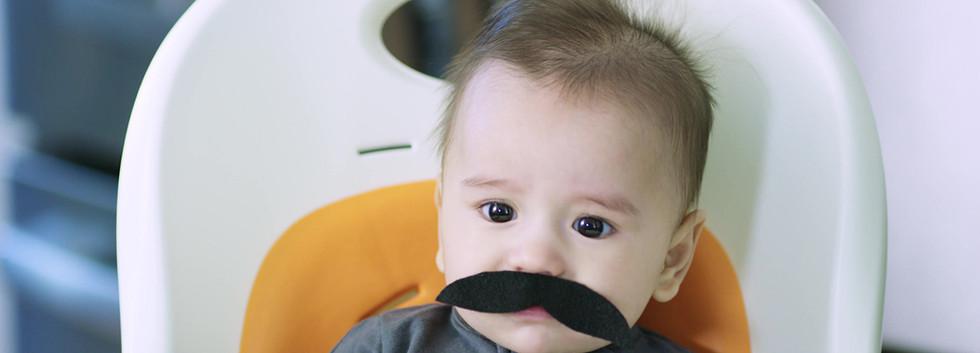 Owlet_Mustache_1.jpg