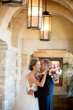 denver-co-wedding-photographers