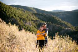 fall-engagement-photos-colorado