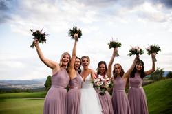 denver-co-wedding-photography
