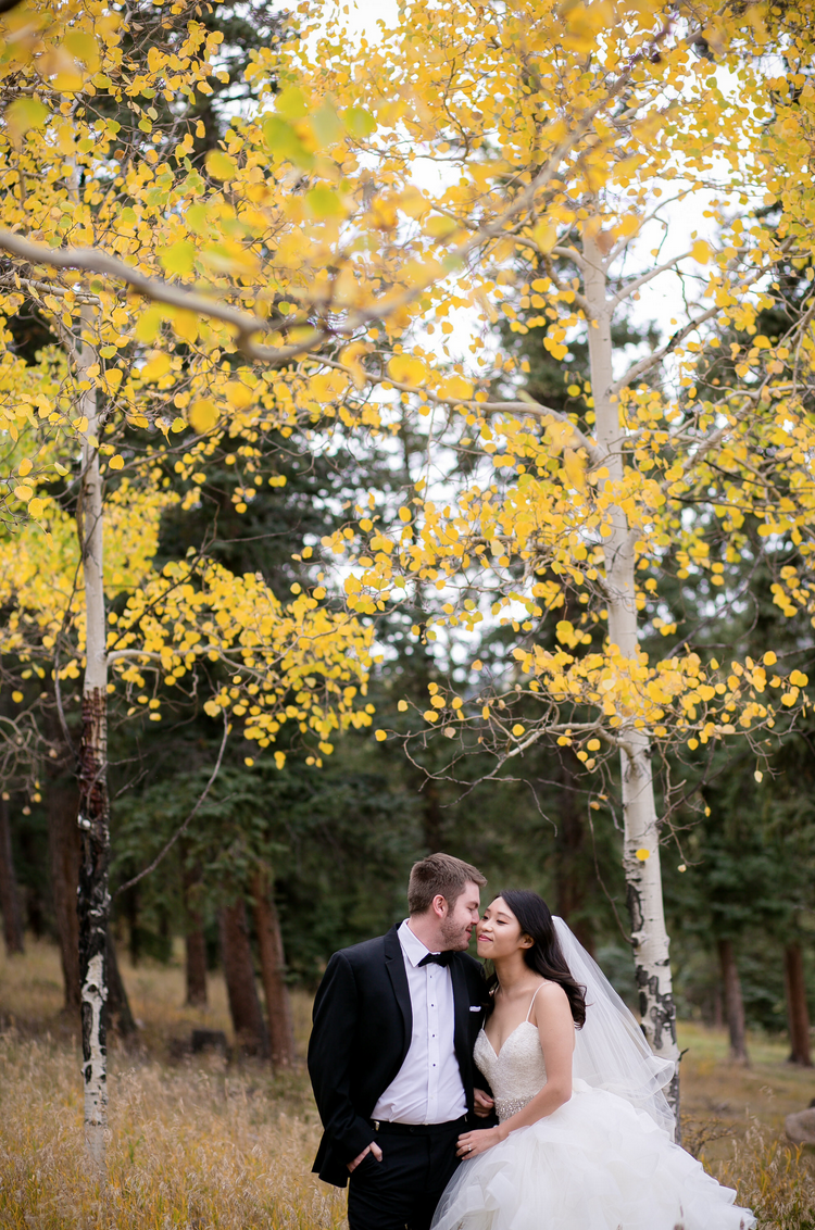 Denver-Fall-Weddings