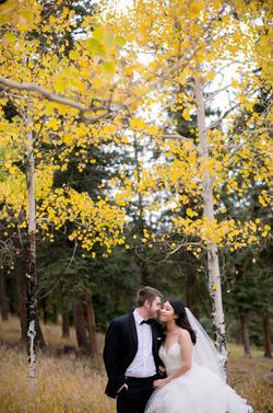 Denver-Fall-Weddings
