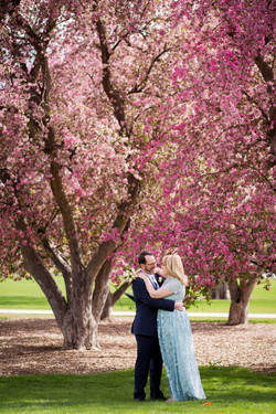 denver-spring-weddings