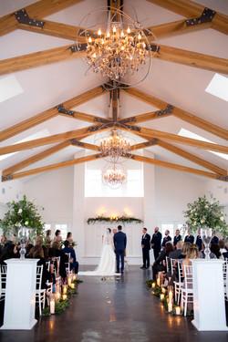 indoor-weddings-denver-colorado