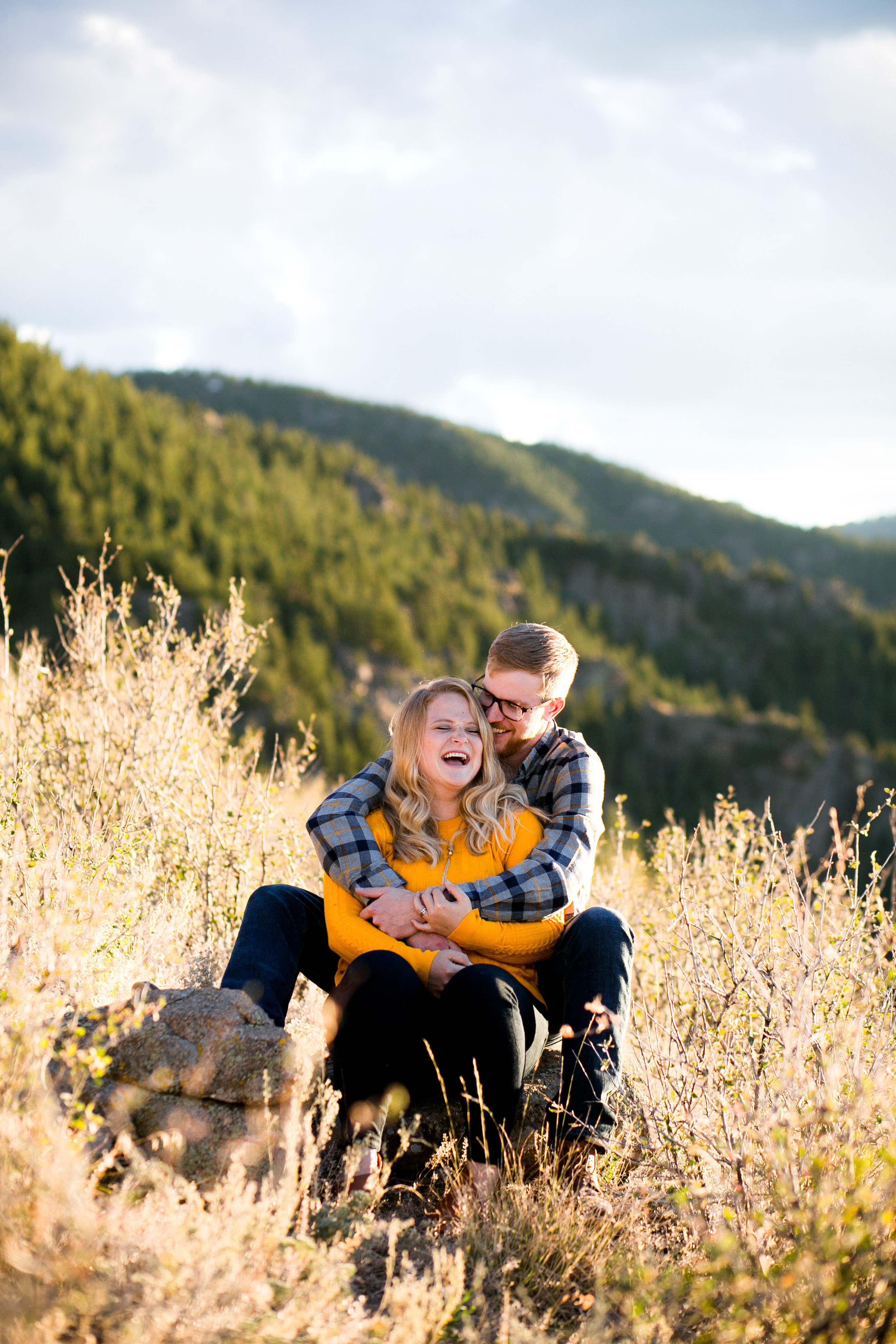 fall-engagement-photos-boulder-co