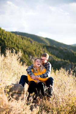 fall-engagement-photos-boulder-co