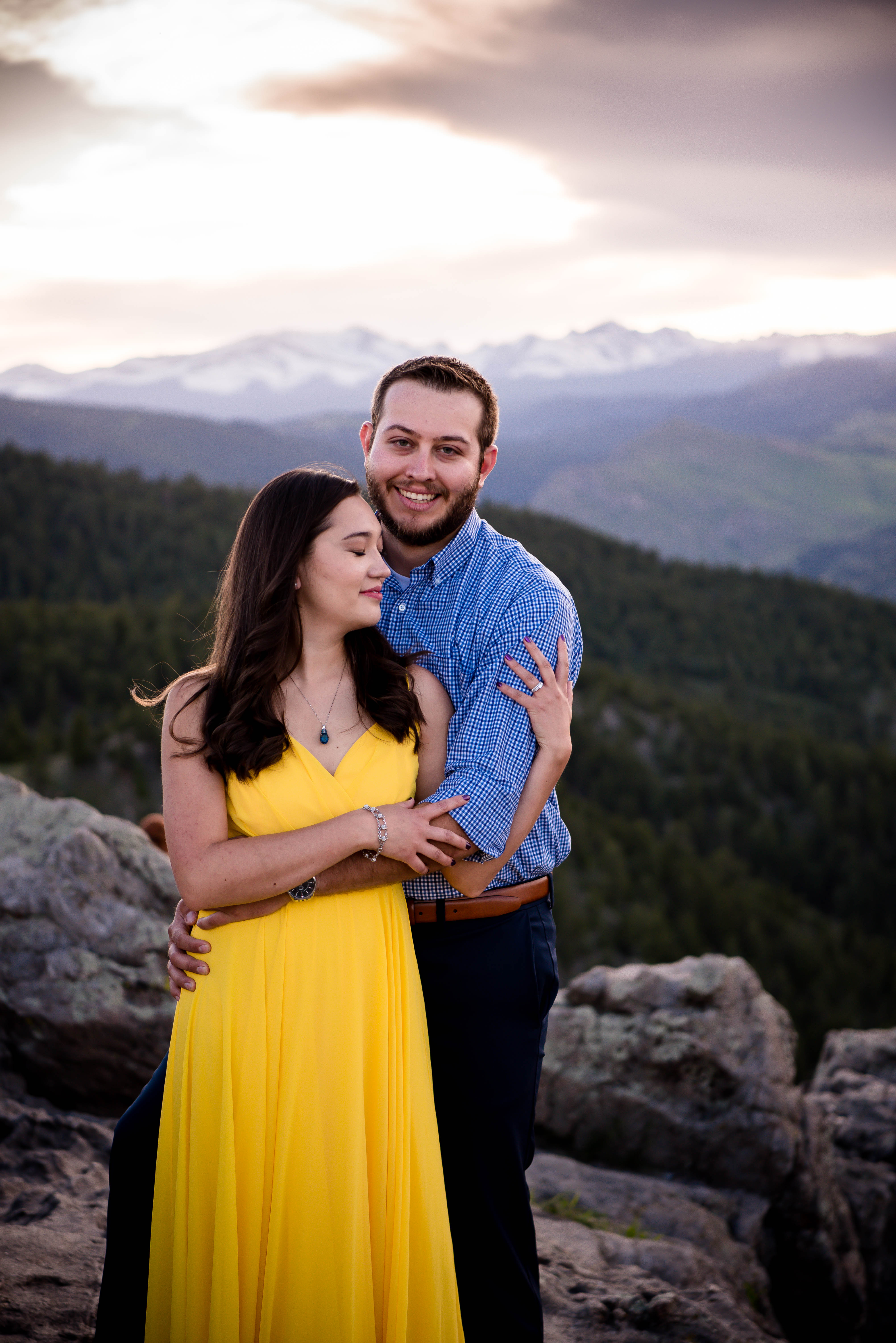 photographers-in-boulder-co