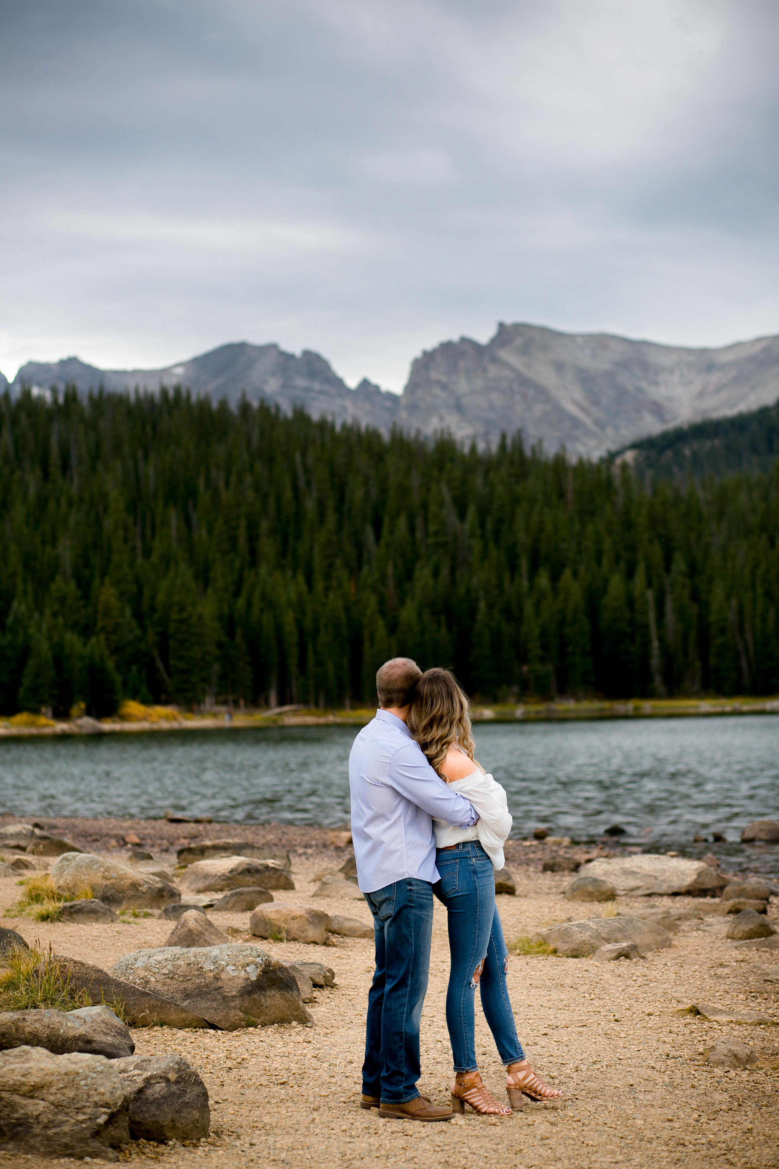 couples-photoshoot-colorado