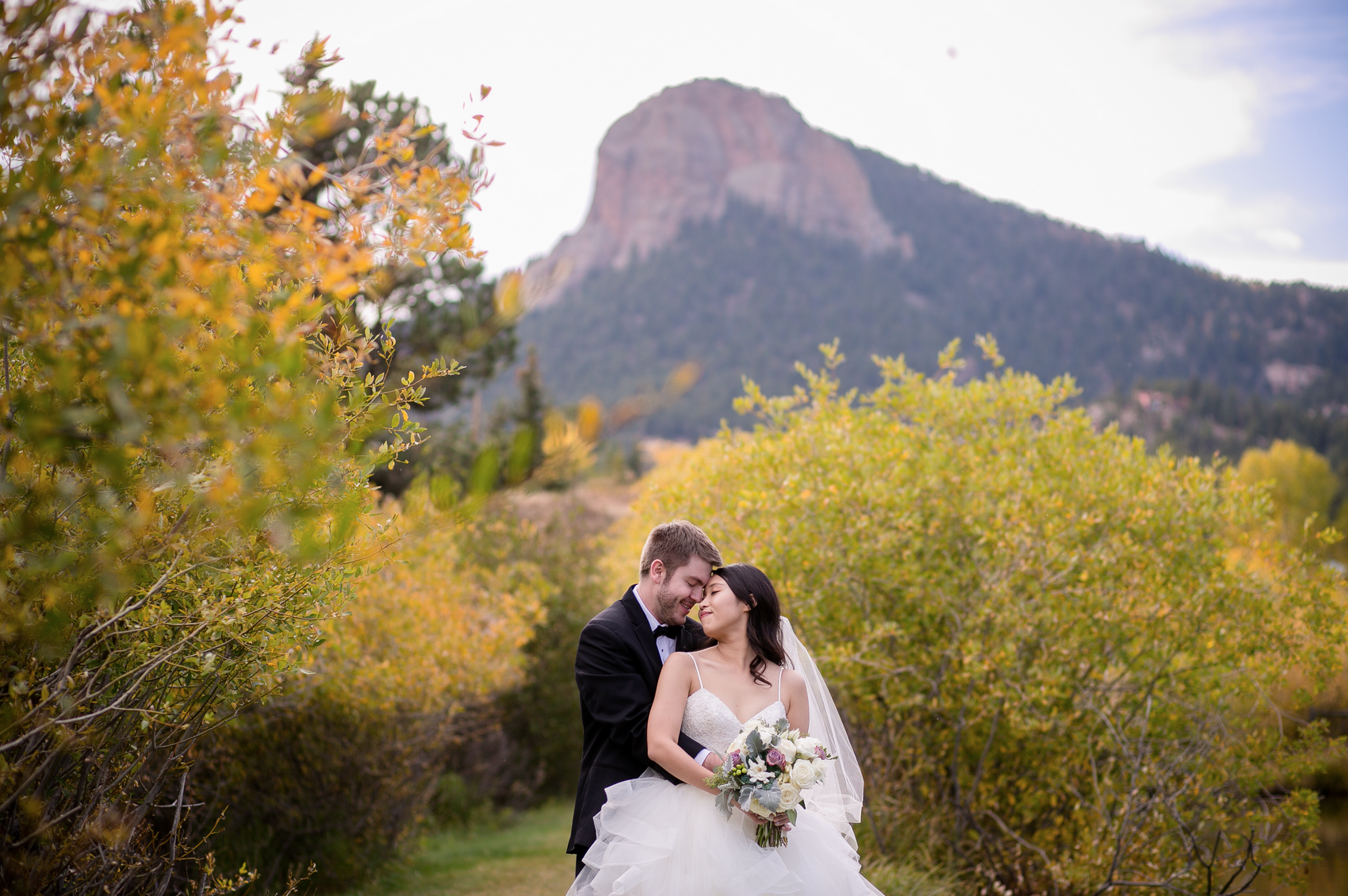 Colorado-Fall-Weddings