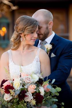 wedding-photography-denver-colorado