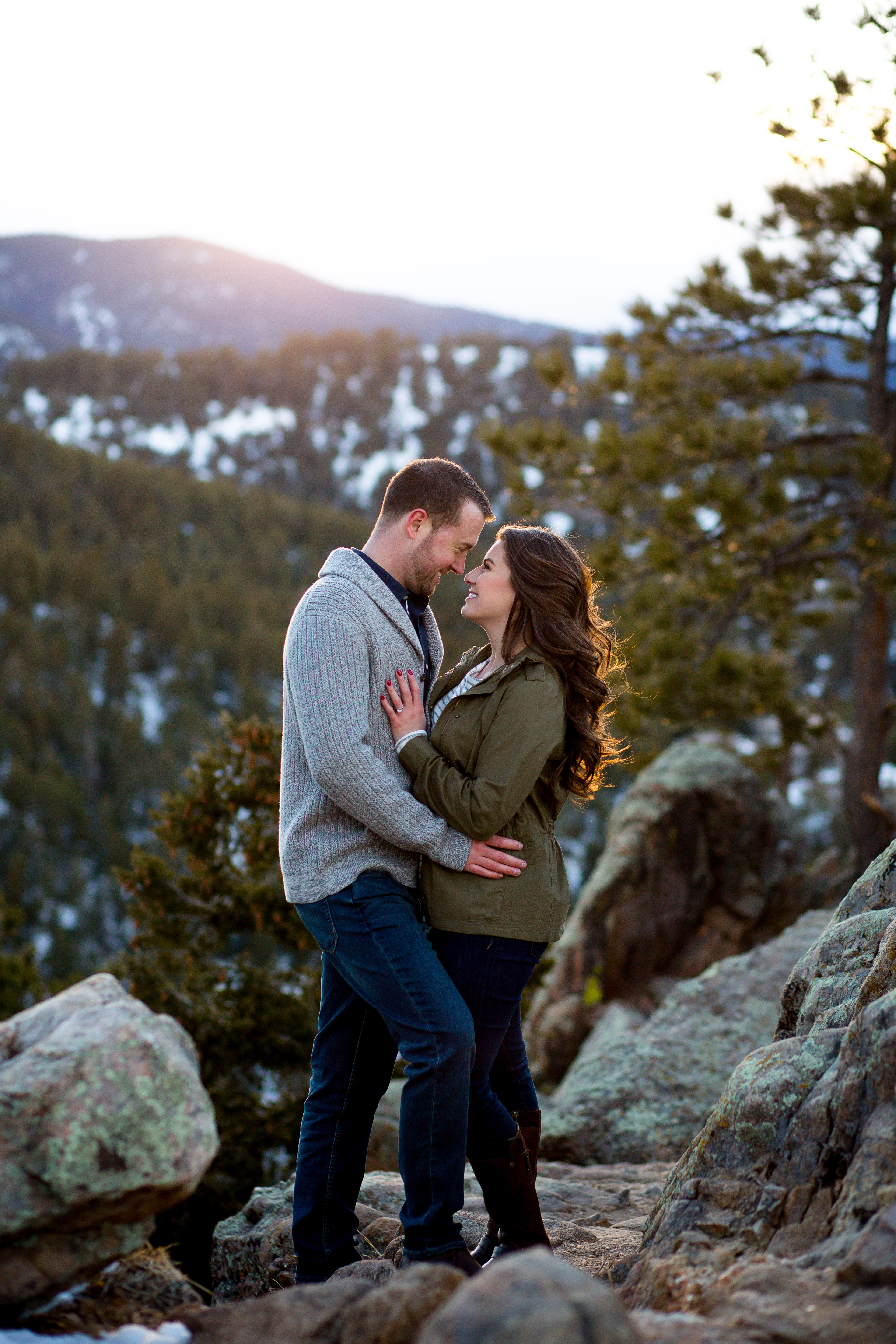 boulder-co-couples-photography