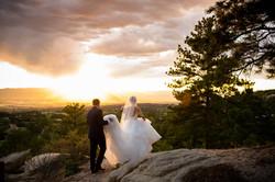 boulder-co-elopement-photography