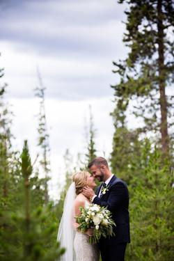 Best-Colorado-Wedding-Photographers