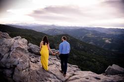 boulder-colorado-photographers