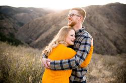 couples-photoshoot-colorado-fall