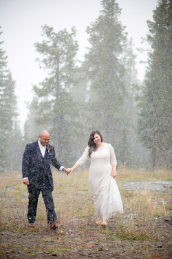 breckenridge-winter-weddings