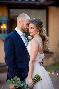 spring-denver-wedding-photography