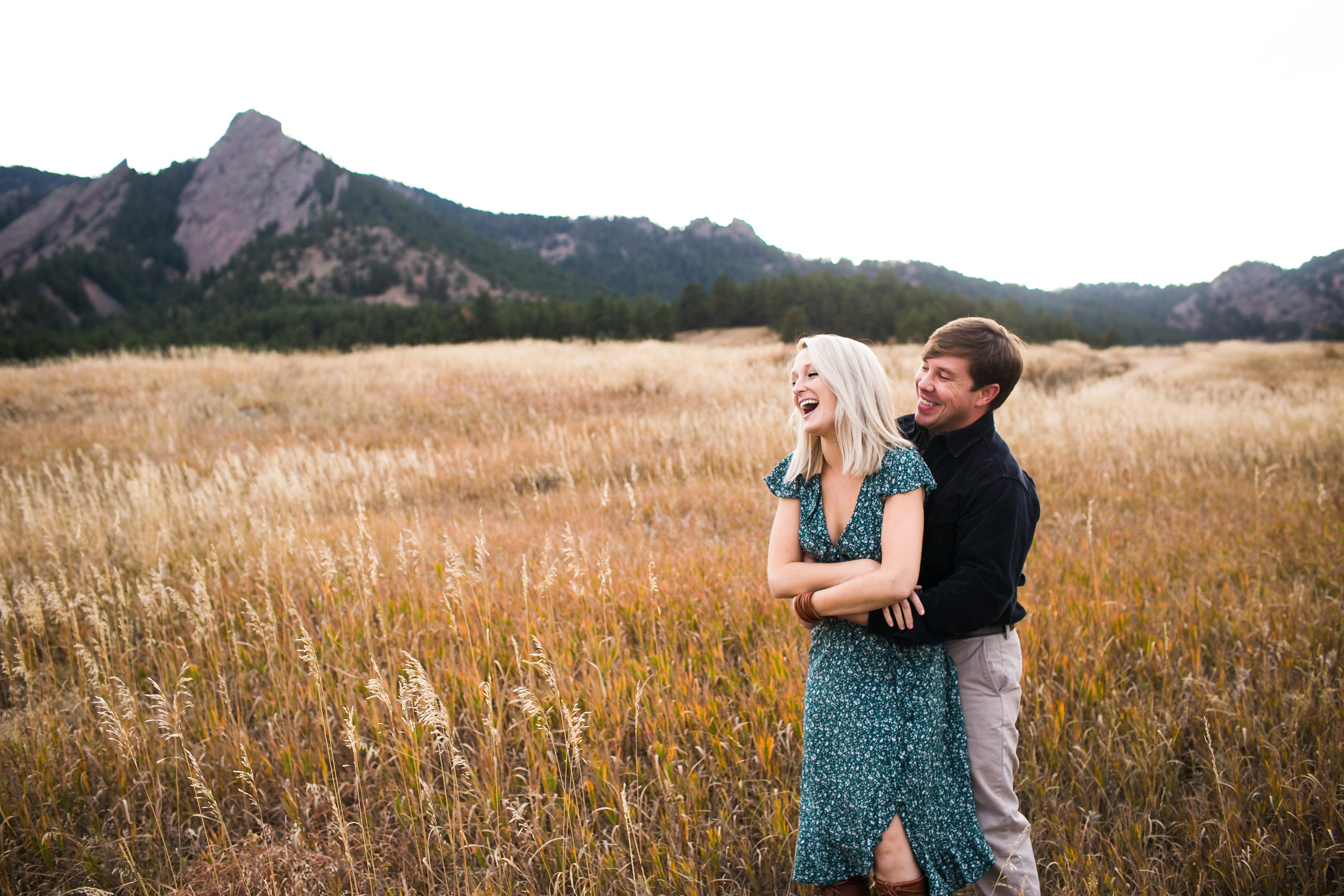 engagement-photoshoot-boulder-co