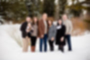 Winter-Family-Photos-In-Denver.jpg