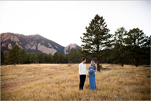 boulder-maternity-photographers.jpg