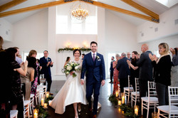 best-denver-wedding-photographers