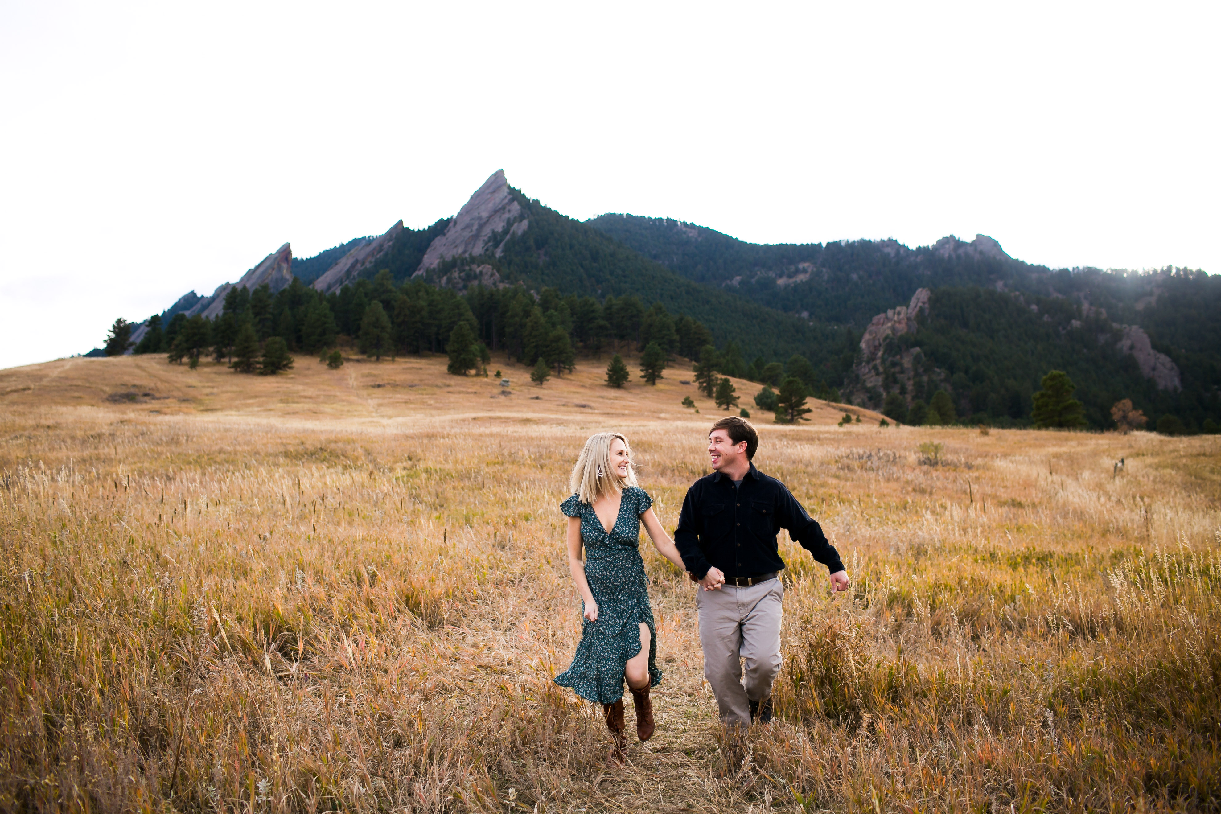 engagement-photography-boulder-co