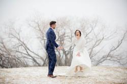 colorado-winter-weddings