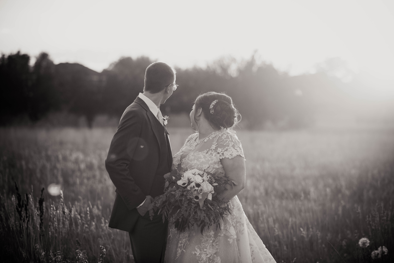 best-boulder-wedding-photographers