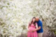 Denver-Maternity-Photographers.jpg