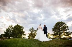 getting-married-in-boulder-colorado