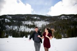 boulder-co-winter-engagement-photos