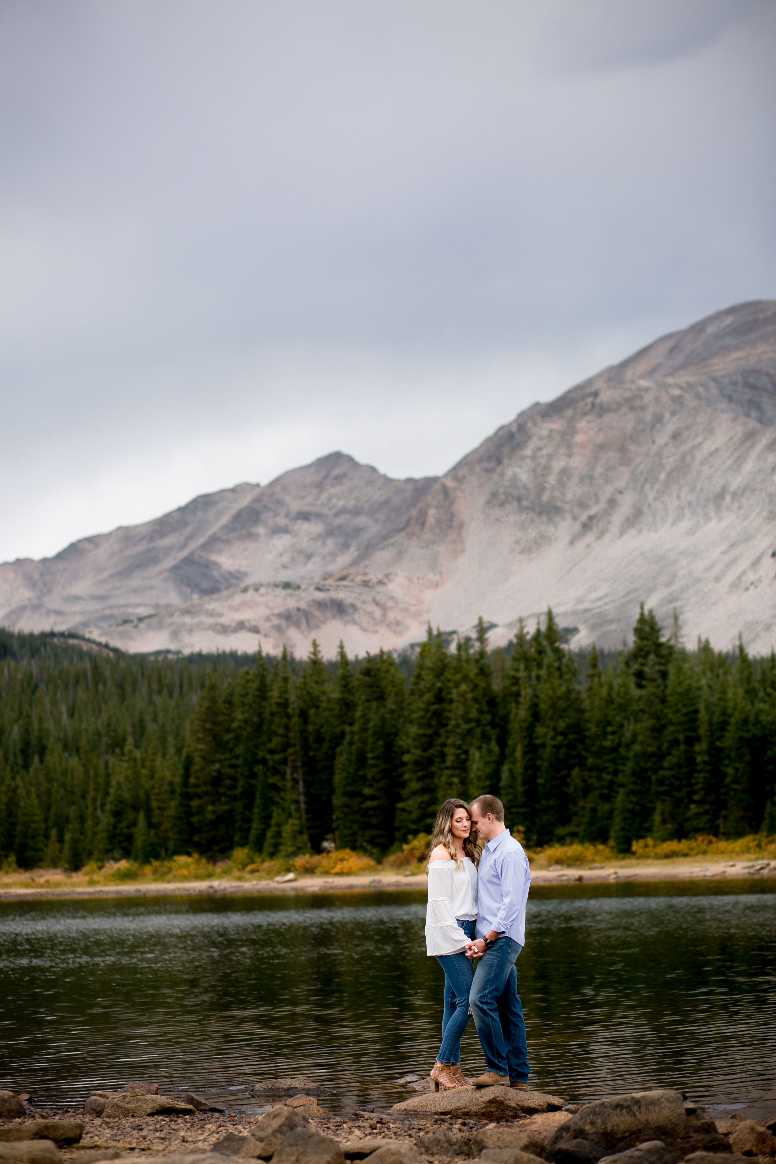 engagement-photoshoot-colorado