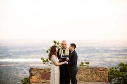 sunrise-amphitheater-wedding-photos