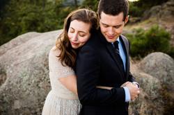 boulder-co-weddings