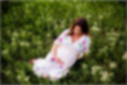 spring-maternity-photos-in-denver.jpg