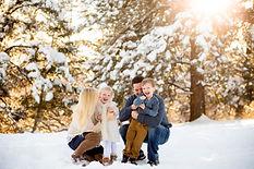 Boulder-CO-Family-Photographers.jpg