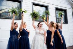 colorado-wedding-photography