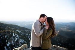 boulder-co-couples-photographers