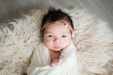 Best-Denver-Newborn-Photographers.jpg