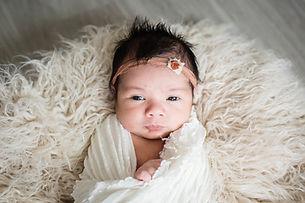 Best-Denver-Newborn-Photographers.jpg