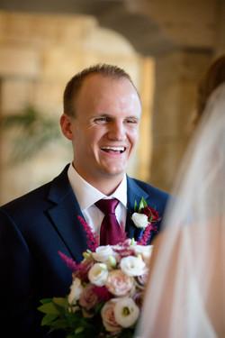 wedding-photography-denver-co