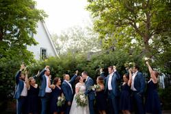 wedding-planning-boulder-co