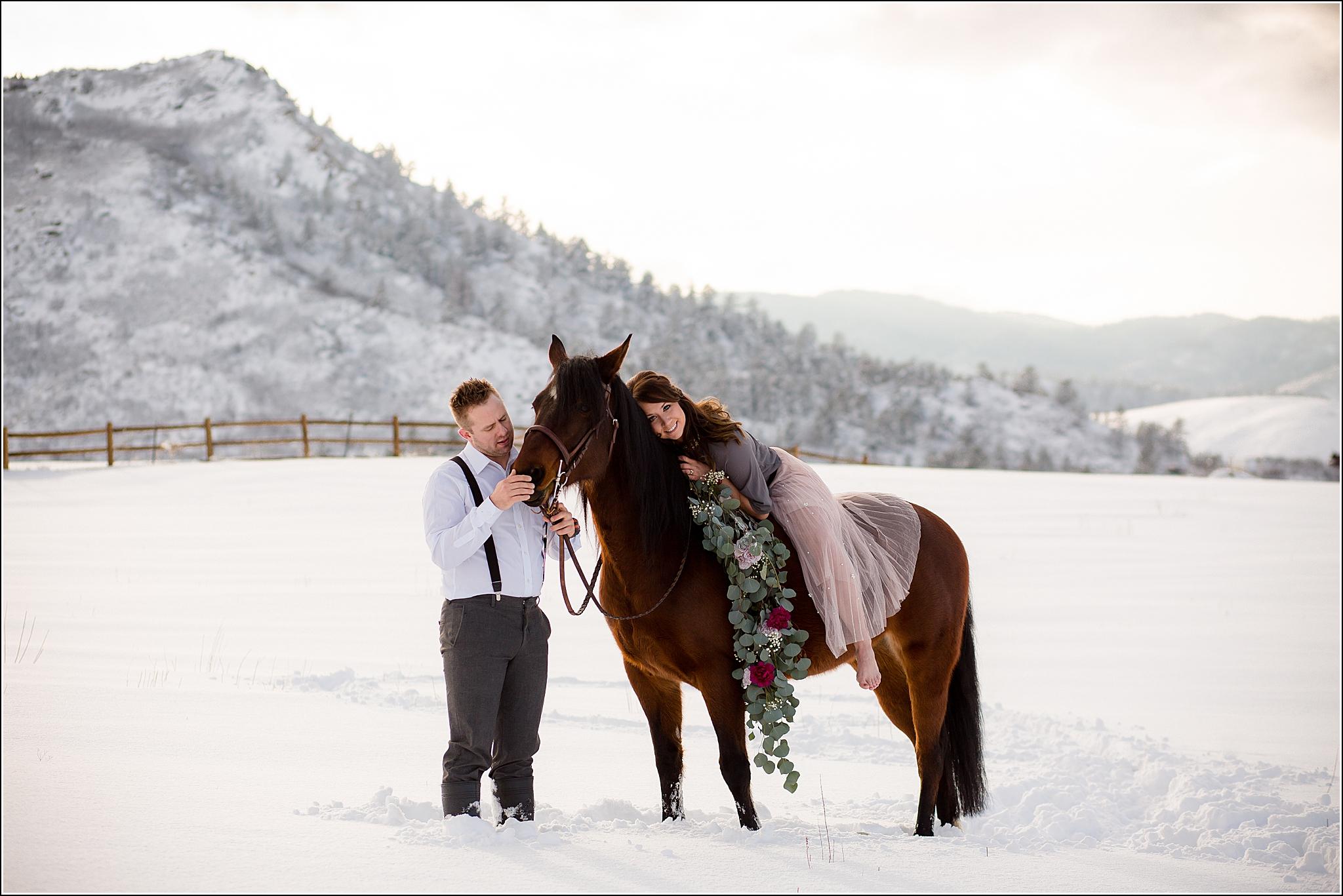 denver-colorado-winter-engagement